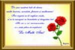 Felicitarea 026