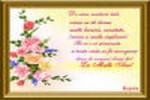 Felicitarea 028