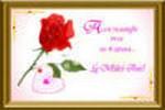 Felicitarea 033