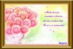 Felicitarea 035