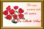 Felicitarea 040